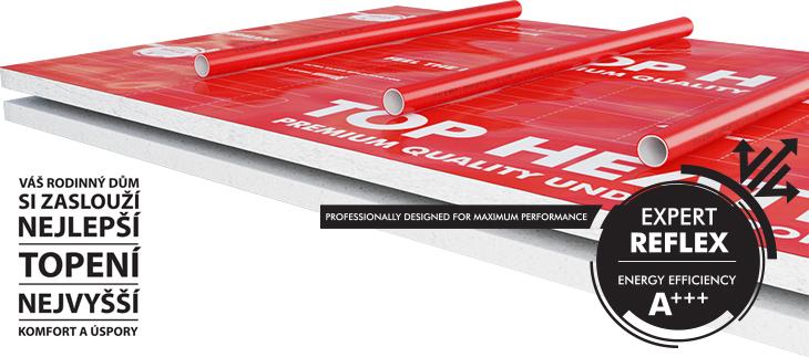 podlahove-topeni-topheating-premium-cena-cenik