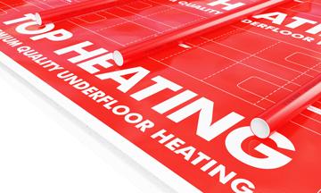 podlahove-topeni-topheating-premium-cena