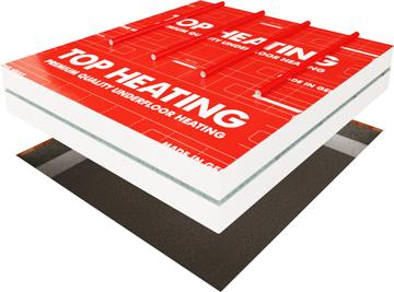 podlahove-topeni-topheating-premium