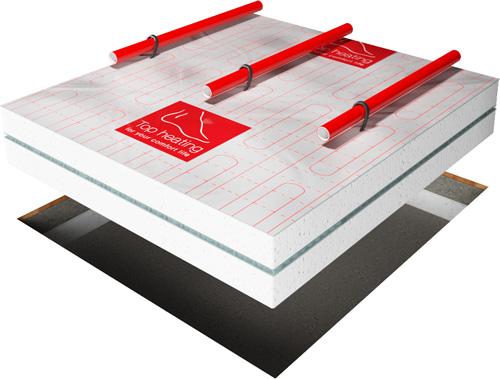 top-heating-podlahove-topeni-fixace-prichytkou