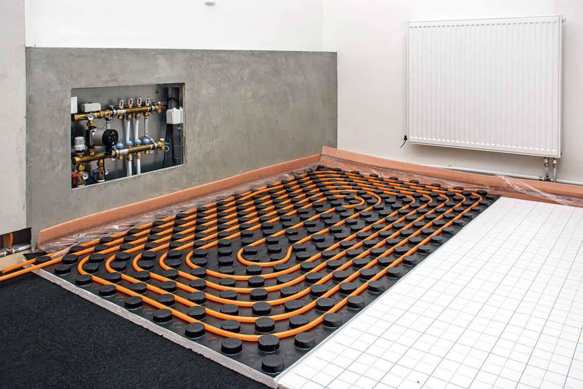 Podlahové topení ve starém domě 10f8d437980